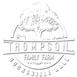 Thompson Family Farm at Bucksville